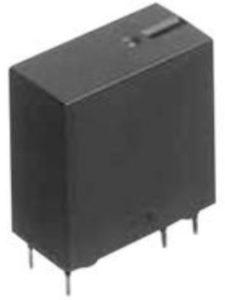 PANASONIC EW power relay