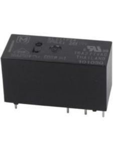 Panasonic power relay