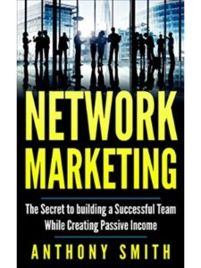 amazon    passive income network marketings