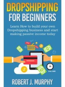 CreateSpace Independent Publishing Platform    passive income todays
