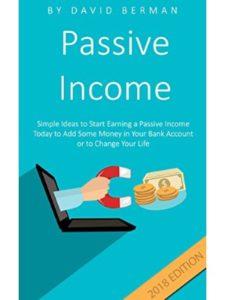 amazon    passive income todays