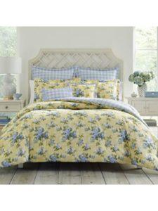 Revman International    pastel comforter sets