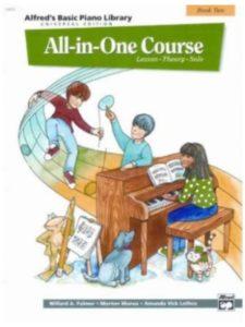 Alfred Publishing Company Inc pdf  basic pianos