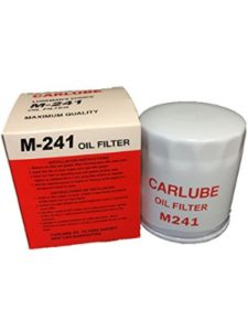 CARLUBE ph3614  oil filters