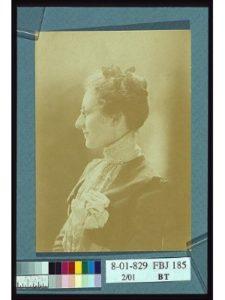Historic Photographs, LLC photographer  profile pictures