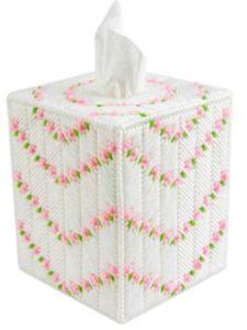 Jiaa pinterest  tissue paper flowers