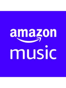 Amazon.com playlist  metal musics