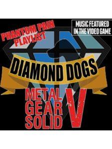 Small Screen Music playlist  metal musics