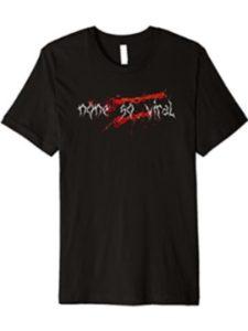 mmdiscord.xyz podcast  metal musics