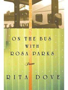 W. W. Norton & Company poem  rosa parks