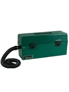 Atrix    portable lawn vacuums