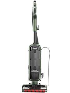 SharkNinja    portable lawn vacuums