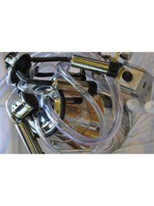 MilkerSupply portable milker  vacuum pumps