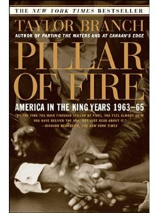 Simon & Schuster poverty  martin luther kings