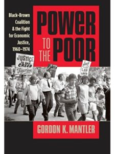 The University of North Carolina Press poverty  martin luther kings
