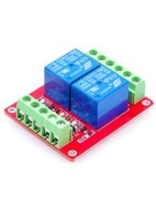 LM YN    power directional relays