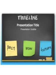 Lovehealth ppt  timelines