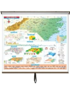 Universal Maps ppt  timelines