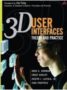 Addison-Wesley Professional practice  3d modelings