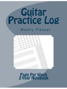 CreateSpace Independent Publishing Platform practice  guitar tabs