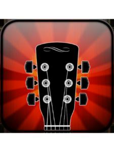 Ninebuzz practice  guitar tabs