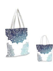 G Idle Sky printable  henna designs