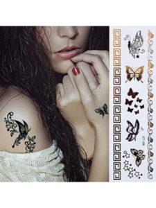 Zwoeny printable  henna designs