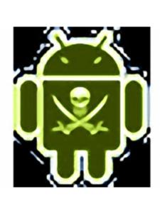android tech task killer