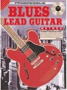 Koala Music Publications guitar method