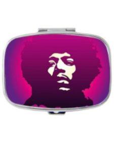 Mueller MM purple haze  guitar tabs