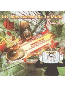PLATONIA MUSIC radio  latin american musics