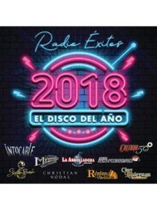 UMLE - Fonovisa radio  latin american musics