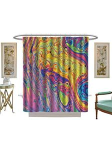 luvoluxhome rainbow soap  car washes