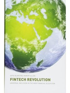Palgrave Macmillan real estate  blockchain technologies