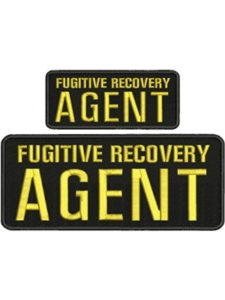 Sergio Guido recovery  office words
