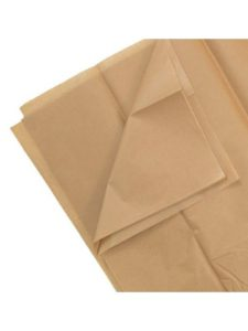 JAM Paper & Envelope    recycle tissue papers