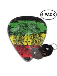 Lead-Do    reggae lead guitars