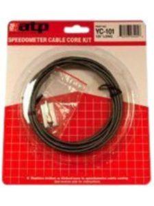 ATP repair kit  speedometer cables