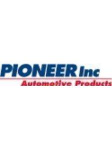 Pioneer repair kit  speedometer cables