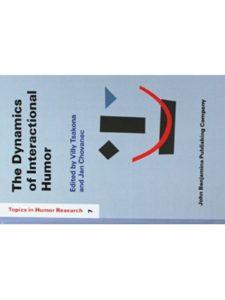 John Benjamins Publishing Company research topic  social works
