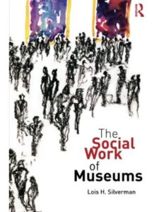 Routledge research topic  social works