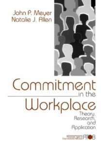 SAGE Publications, Inc research topic  social works