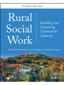 Wiley research topic  social works
