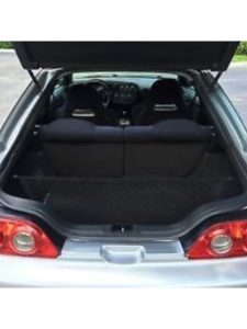 Trunknets Inc rsx  cargo covers