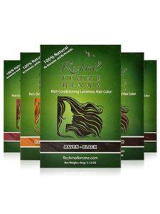 Reshma Femme sally beauty supply  henna hair colors