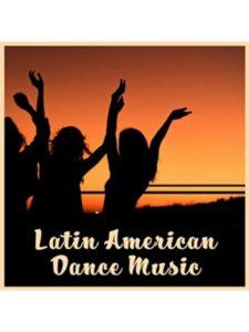 Corp Sexy Latino Dance Club samba  latin american musics