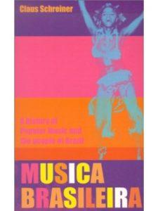 Marion Boyars Publishers Ltd samba  latin american musics