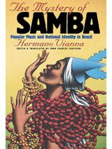 The University of North Carolina Press samba  latin american musics