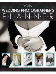 Wiley schedule  wedding photographies