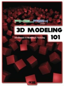 CreateSpace Independent Publishing Platform school  3d modelings
